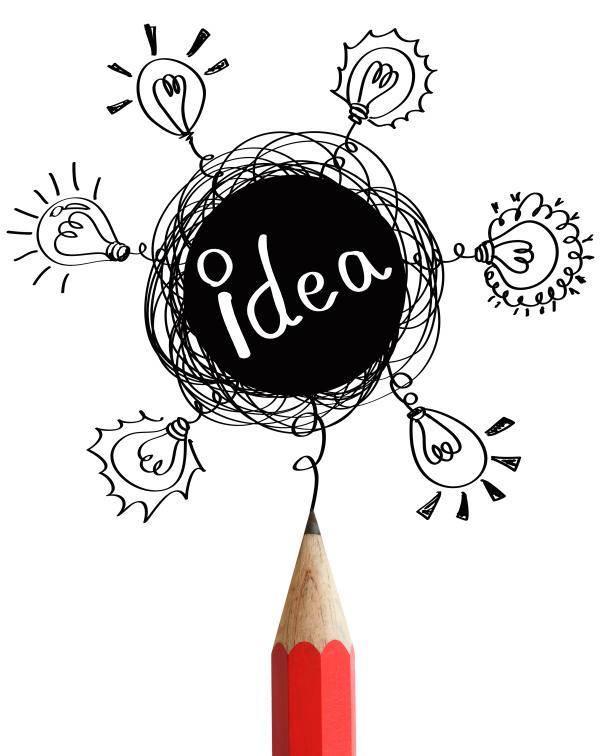idea-burutu-post