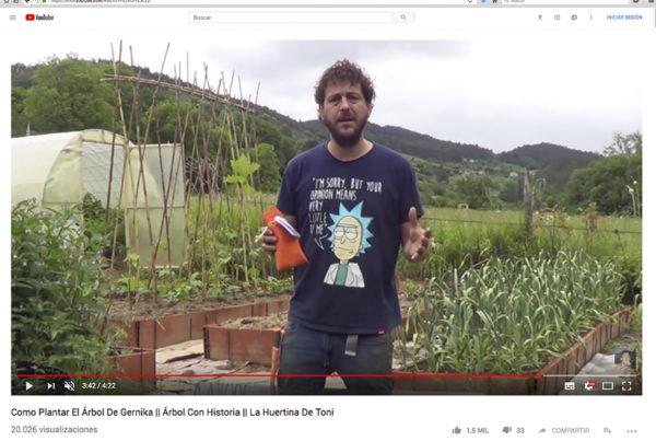 La-Huertina-de-Toni-Gernikako-Haziak