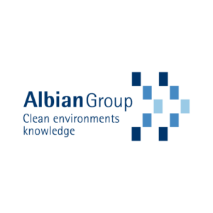 Albian-Group
