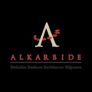 Alkarbide