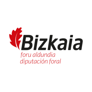 Diputación_Bizkaia