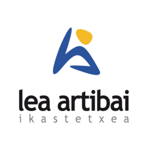 Lea-Artibai