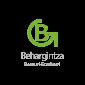 behargintza_basauri