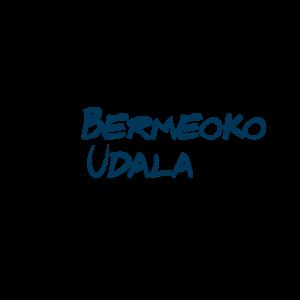 bermeo_udala