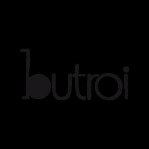 butroi