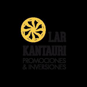 larkantauri