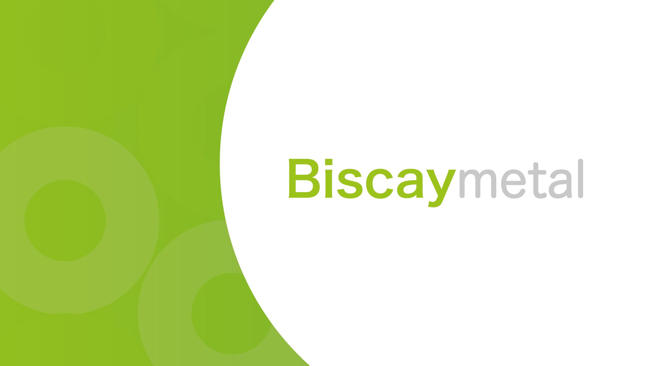 branding biscaymetal burutu