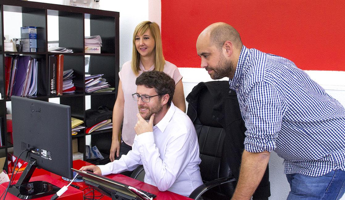 burutu_equipo gestion