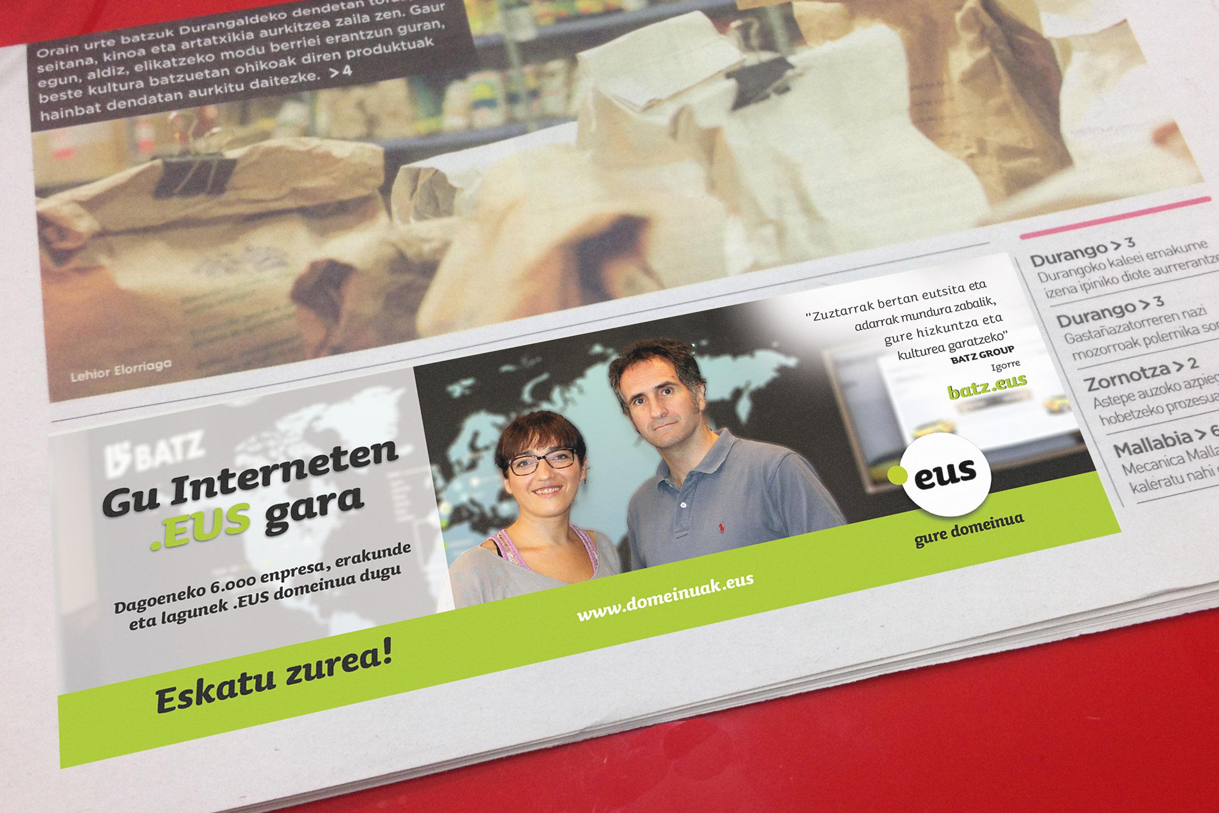 prensa_faldon_puntu eus