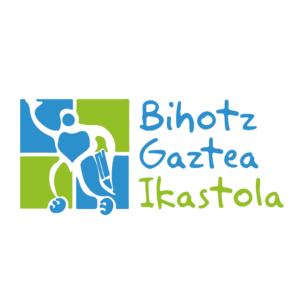 logo_bihotz_gaztea