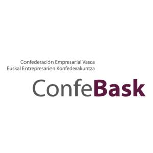 logo_confebask