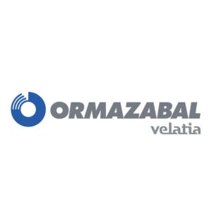 logo_ormazabal