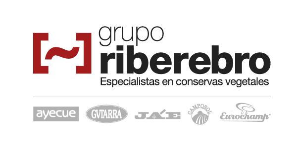Grupo Riberebro Marka Arkitektura