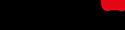Burutu