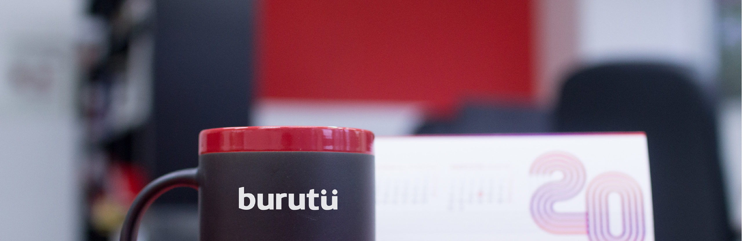 Equipo Burutu