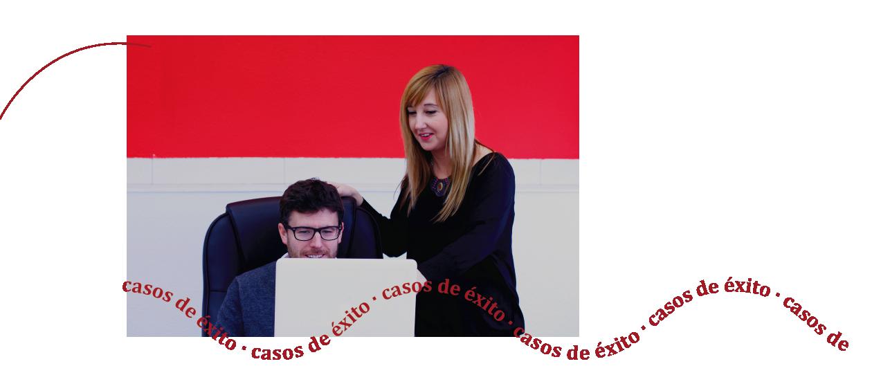 casosdeexito_comunicación_burutu