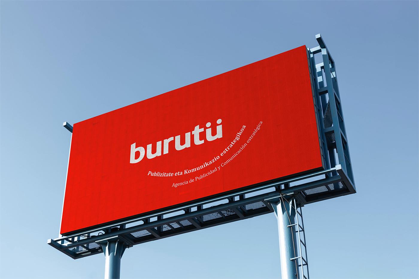valla exterior publicidad_burutu